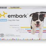 dna testing for dogs